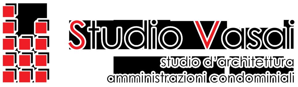 Studio Vasai